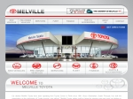 View More Information on Toyota Corner Melville