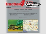 View More Information on Traction 4