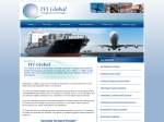 View More Information on Trade Facilitators International Pty Ltd, Fremantle