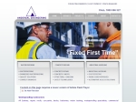 View More Information on Trade Fast Building Maintenance Services