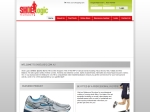 View More Information on Shoe Logic