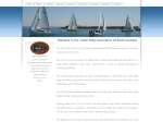 View More Information on Trailer Sailer Association Of South Australia