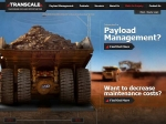 View More Information on Transcale Pty Ltd