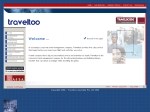 View More Information on Traveltoo Pty Ltd