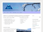 View More Information on Tri Tech Refrigeration Nsw Pty Ltd