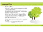 View More Information on Trimmer Tree