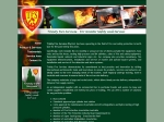 View More Information on Trinity Fire Services Pty Ltd, Bungalow