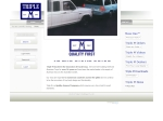 View More Information on Triple M Truck Bodies
