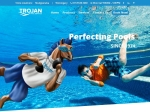 View More Information on Trojan Pool Services, Worongary