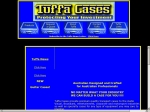 View More Information on Tuffa Cases & Cabinets