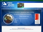 View More Information on Trish Sellars Cleaning & Support Services