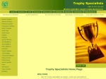View More Information on Trophy Specialists