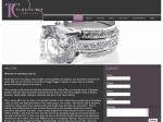 View More Information on Troy Clancy Jewellery