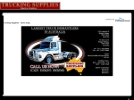 View More Information on Trucking Supplies Co