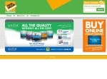 View More Information on True Value Hardware, Griffith