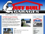 View More Information on Tuff Built Garages