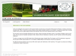 View More Information on Turf Link Australia Pty Ltd