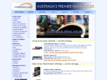 View More Information on Turramurra Music Pty Ltd