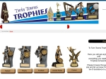 View More Information on Twin Towns Trophies