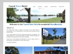 View More Information on Tweed River Motel