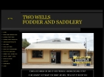 View More Information on Two Wells United Service Station