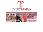 View More Information on Type Tamer