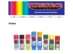 View More Information on Ultracolor Products