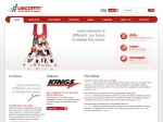 View More Information on Uecomm Ltd, Abbotsford