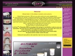 View More Information on Ultimate Dental Supplies