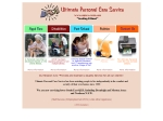 View More Information on Ultimate Personal Care Service