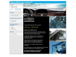 View More Information on Ultimate Windscreens