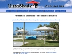 View More Information on Ultrashade