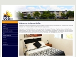View More Information on UniCentral Griffith