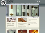 View More Information on Uneke Furniture