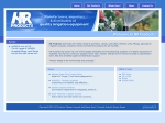 View More Information on Urban And Rural Irrigation Consultants Pty Ltd