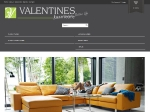View More Information on Valentines Furniture