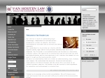View More Information on Van Houten Solicitors Barristers & Public Notary