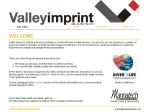 View More Information on Valley Imprint
