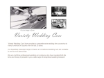 View More Information on Variety Wedding Cars