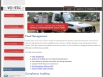 View More Information on Vehtec Pty Ltd