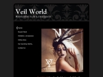 View More Information on Veil World