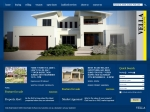 View More Information on Vella Real Estate