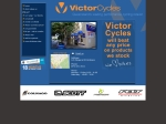 View More Information on Victor Cycles