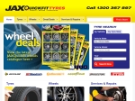 View More Information on Crown Tyres and Autocare, Dandenong