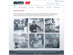 View More Information on Vilair-AAF Pty Ltd