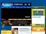View More Information on Village Cinemas, Morwell