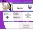 View More Information on Violet Home Loans Aust. Pty Ltd