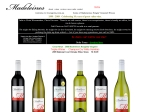 View More Information on Vincognita Wines
