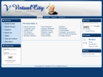 View More Information on Virtualcity Pty Ltd