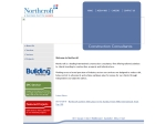 View More Information on Northcroft - Wise & Horton